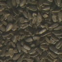 seeds007-inca