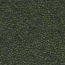 seeds010-tl84