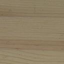 wood001-inca