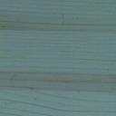 wood001-tl84