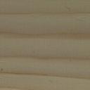 wood002-inca