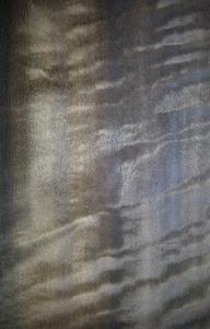 020_eucalyptus_smoke_detail